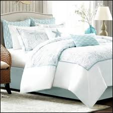 Coral And Gold Bedding Bedroom Amazing Mint Green And Gold Bedding Queen Size Comforter