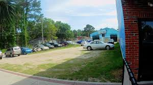 commercial property for sale in surfside beach south carolina