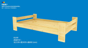 children solid wood bed purchasing souring agent ecvv com