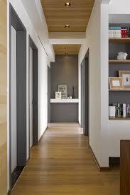 liu u0027s warm house by hoya design house