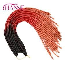 Hair Extension Lenghts by Compare Prices On Medium Length Hair Extensions Online Shopping