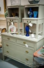 Painted Bedroom Furniture Ideas by Painted Bedroom Furniture Ideas Furniture Design Ideas