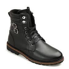s high boots s shoes fashion martin boots high boots in black 40