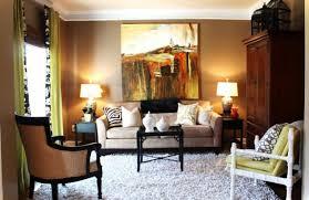 modern cozy living room ideas retractable glass doors cream fabric