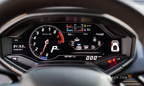 lamborghini huracan speedometer 2015 lamborghini huracan lp610 4 coupe lamborghini calgary