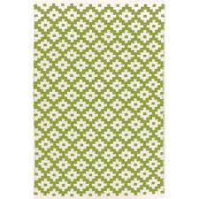 Green Outdoor Rug Outdoor Rugs Perigold