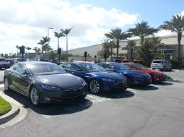 5 reasons teslas trump every other electric car