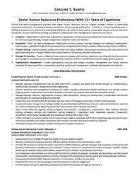 C Resume Sample by Resume C Squared Productions Teler Bank Sample Application