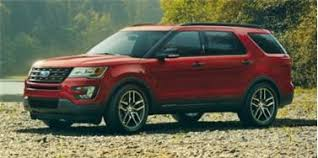 ford explorer price canada term suv review 2016 ford explorer verdict driving