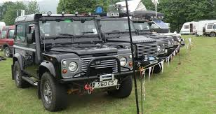 old land rover truck 4x4 spares days and land rover events land rover and vintage events