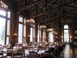 ahwahnee hotel dining room the ahwahnee hotel dining room reviews yosemite national park
