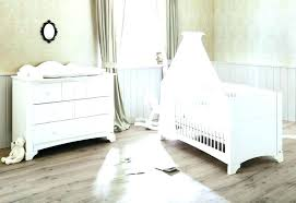 chambre chanson douce chambre bébé une chanson douce famille et bébé