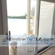 removal archives window tint los angeles