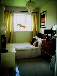 bedroom simple best color for small bedroom on home decoration