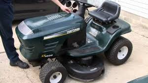 sears riding mower parts manual best riding 2017