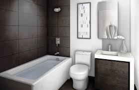 bathroom bathroom best design ideas decor pictures of stylish