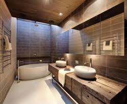 bathrooms designs ideas best bathroom design ideas decor pictures of stylish modern design