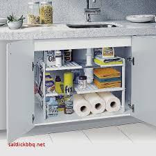 tiroir de cuisine coulissant meuble cuisine tiroir coulissant affordable amazing meuble