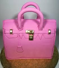 cake purse hermes birkin purse cake darlingcake ithaca wedding cakes