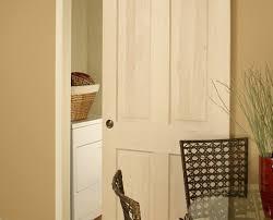 Three Panel Sliding Glass Patio Doors by Patio Pocket Doors Gallery Glass Door Interior Doors U0026 Patio Doors