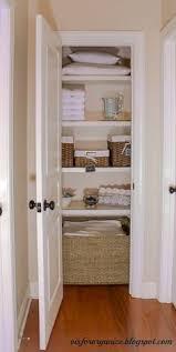 How To Organize A Bathroom Home Organization How To Organize Your Utility Closet Home