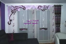 gardinen modern wohnzimmer bad gardinen ideen marcusredden