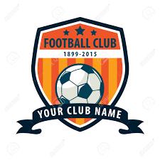 inspirational soccer team logo maker 50 for brand logos with