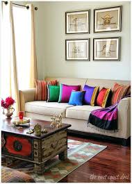 indian home decor online cool indian home decor ethnic home decor buy indian home decor