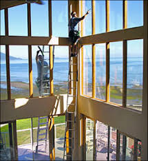 kohala coast window cleaning