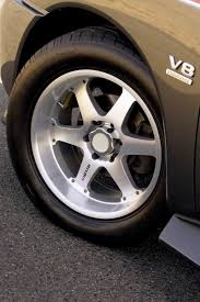 nissan 350z nismo wheels sizing tires with nismo rims nissan titan forum