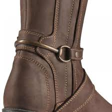 buy motorbike riding shoes buy online motorcycle stylmartin megan boots l stylmartin