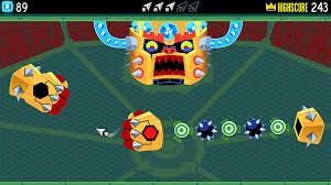 tilt to live apk tilt 2 live gauntlet s android apps on play