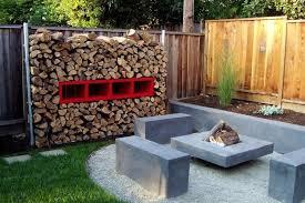 Affordable Backyard Patio Ideas Diy Backyard Patio Ideas On A Budget Backyard Diy Patio Ideas