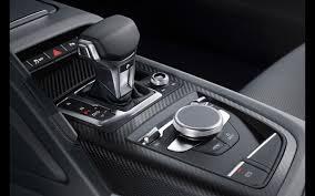 Audi R8 Interior - 2016 audi r8 interior 9 2560x1600 wallpaper
