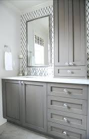 linen cabinet tower 18 wide linen tower cabinet linen cabinet tower bathroom linen tower vanity