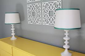 interior beautiful image of light grey sherwin williams magnetic