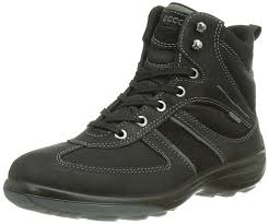ecco s shoes boots sale best selling clearance find free