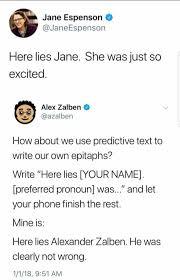 Write Your Own Meme - andylsdes memedroid