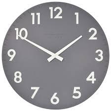 clocks modern kitchen wall clocks ideas chef kitchen wall clocks