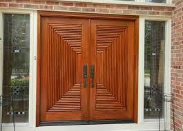 Main Door Designs For Home Door Designs For Houses Many Front Doors Designs Best Front Door
