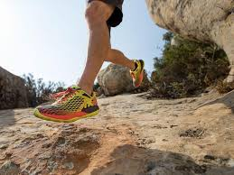Best Shoes For Support And Comfort The 7 Best Trail Running Shoes Of Spring 2017 Men U0027s Fitness