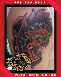 victorian tattoo waikiki hawaii victorian tattoo waikiki