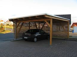 Metal Awning Kits Best 25 Carports For Sale Ideas On Pinterest Used Carports For