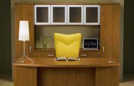 Logiflex Reception Desk Manhattan 9 Jpg