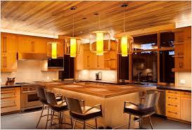 kitchen island stools with backs beautiful kitchen island stools with backs and arms 25 best ideas