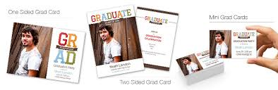 graduation photo cards graduation announcement cards