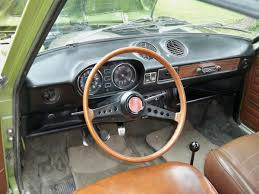 1974 volkswagen thing interior a bunch of random things across the sea
