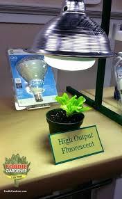 best grow lights for vegetables best plant growing lights led grow light full spectrum for indoor