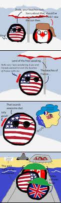 D Day Meme - d day meme by spmer memedroid