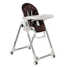 chaise peg perego prima pappa haute peg perego
